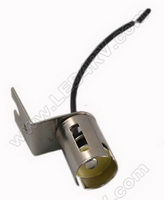 1156 L Bracket Repair Socket SKU508