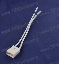 T10 Socket White SKU1894