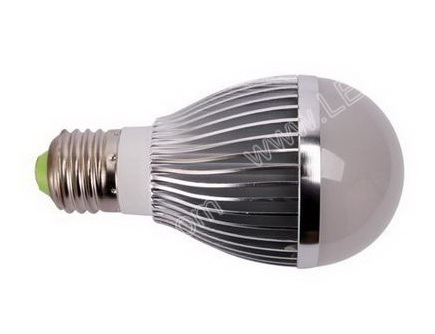 12 Volt Standard Us 110 Socket Bright White Bulb Sku2101