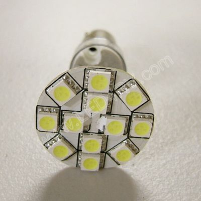 LED light for Ritehite Dock Communication Light 56C12BWS SKU556