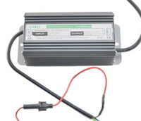 DC to DC Power Converter 48VDC in and 24VDC out PC48-24 SKU275