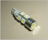 Bright White Spot for Reading Lamp T10-85050-1W SKU324