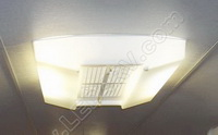 LED strip light kit for 18x18 70 s Model SKU685
